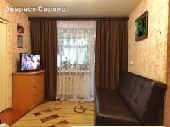 2-комнатная, улица Грибоедова (пос. Трудовое) 24. Трудовое, проверенное агентство, 43,0кв.м. Интерьер