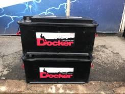 Docker. 140А.ч., Обратная (левое), производство Россия