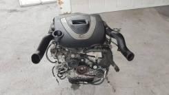 Двигатель m273.923 Mercedes-Benz X164 GL 550