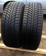 Bridgestone Blizzak LM-80, 235/60/18 235 60 18