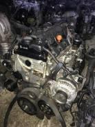 Двигатель R20A для Honda