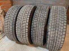 Dunlop Grandtrek SJ6, 225/65/18 225 65 18