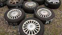 Продам комплект колес ( 1050-Ж )