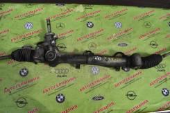 Рулевая рейка. Opel Astra, F07, F08, F48, F67, F69, F70 Opel Zafira, F75 X14XE, X16SZR, X16XEL, X18XE1, X20DTL, X20XER, Y17DT, Y20DTH, Y20DTL, Y22DTR...