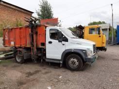 САЗ. ГАЗ- 3901-11, 4 430куб. см.