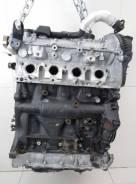 Авторазбор Двигатель VW Tiguan 2007-2011