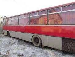 Ikarus. Продается автобус Икарус