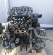 Двигатель A08S3 0.8л. Daewoo Matiz