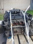 Двигатель G4EC Hyundai Accent 1.5л 102л. с