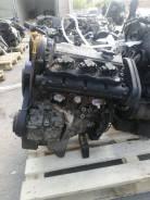 Двигатель K5 Kia Carnival / Кия Карнивал 2.5