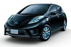 Webasto- отопитель салона авто Leaf Nissan(Германия)