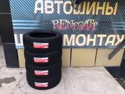 Bridgestone Blizzak VRX, 235/45R18 94S