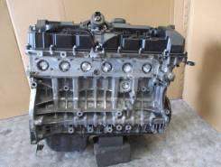 Двигатель BMW 3 Coupe N52 B25 AF