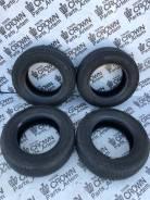 Dunlop Veuro VE 303, 215/65 R15