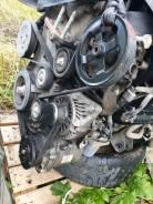 Продам двигатель в сборе Mitsubishi Outlander CW5W, 4B12 с вариатором.