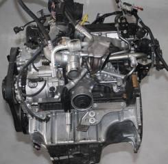 Двигатель Opel Astra J GTC 1.6 (08) A 16 LET