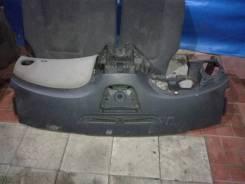 Торпедо Chevrolet Cruze