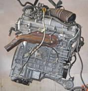 Двигатель Toyota Crown (JZS_) 3.0 3GR-FE