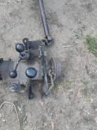 Продаю мкпп УАЗ 3151, УАЗ 469, УАЗ 3302