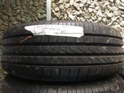 Pirelli Cinturato P7. Летние, 2017 год, 5%