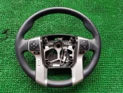 Руль Toyota Tundra, 4Runner