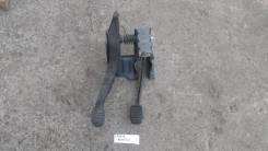 Педаль тормоза [4651000Q1A] для Nissan Almera III