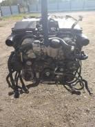 Двигатель 6.0 279980 Mercedes с навесным новый