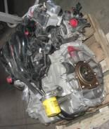 Двигатель Mazda 3 (BK) LF-VE