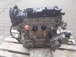 Двигатель 1.6D 9HP Peugeot 208 как новый наличие