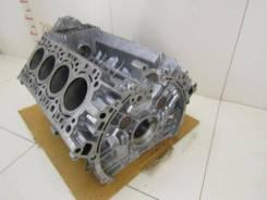 Блок двигателя Porsche Cayenne 2003-2010 2006 [94810100100]