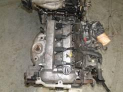 Двигатель Mazda 3 (BK) 2.0 LF-DE