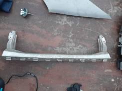 Крепление заднего бампера Subaru Legasy B4 BL5 BP5 2004 г