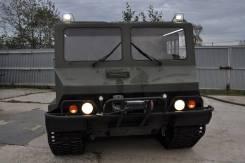 Sever Trucks. Пробам Вездеход Штурм-Север, 1 300куб. см., 900кг., 1 500кг.