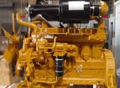 Двигатель shanghai sc11cb220g2b1