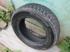 Bridgestone Blizzak, 195/65 R14