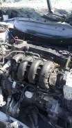 Двигатель DFMA16 пробег 7т. км.!