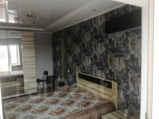 2-комнатная, улица Путевая 7. Индустриальный, агентство, 48,0кв.м.