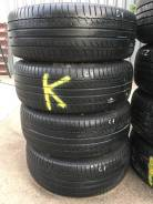Michelin Primacy, 215/45 R17
