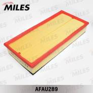Фильтр воздушный AUDI Q7/PORSCHE CAYENNE/VW TOUAREG 2.5D-6.0 (MANN C 39 002) AFAU289 miles AFAU289 в наличии