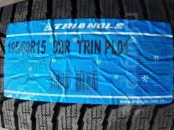 Triangle PL01, 195/60R15 92R