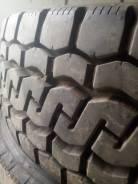 Bridgestone Duravis, 205/70 R16 111/109L