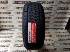 Bridgestone Blizzak DM-V2, 235/55 R18 100T