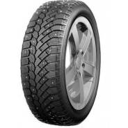 Gislaved Nord Frost 200 SUV, 225/60 R18