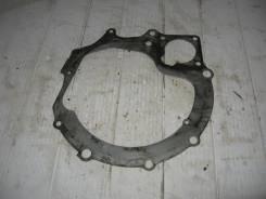 Прокладка металлическая Mazda 626 Capella GF (Прокладка (двигатель))