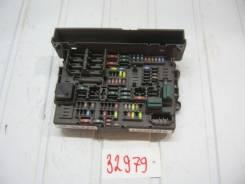 Блок предохранителей BMW 1-серия E87 / E81 2004-2011 (Блок предохранителей) [61149119445]