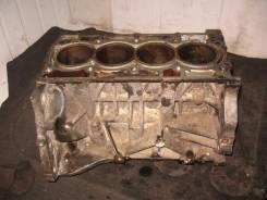 Блок двигателя Nissan X-Trail T31 2.0 (Блок двигателя) [11000EN205]