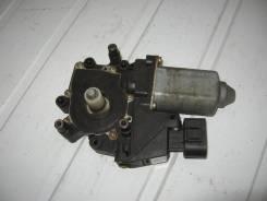 Моторчик стеклоподъемника задний правый Audi A6 C5 (Моторчик стеклоподъемника) [0130821785]