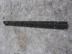Кронштейн подножки BMW X5 F15