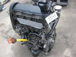 Двигатель VW Golf VI 2009-2013 (Двигатель (в сборе))