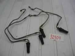 Форсунка инжекторная механическая Audi 80 / 90 B3 1986-1991 (Форсунка инжекторная электрическая)
